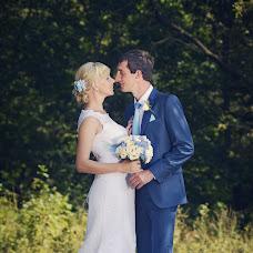 Wedding photographer Roman Perfilov (Ramon). Photo of 20.09.2014