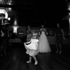 Wedding photographer Temur Nazarov (ntim). Photo of 20.11.2012