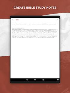 Shona Bible Bhaibheri For Pc Windows 7 8 10 Mac Free Download Guide