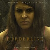 Borderline (Original Motion Picture Soundtrack) [Special Edition]