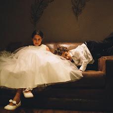 Wedding photographer Rafael Karelisky (karelisky). Photo of 13.02.2014