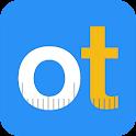 OnTrack Measurements icon