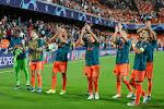 Ajax anticipeert op zomerse exodus en tast erg diep in de buidel voor Braziliaans toptalent