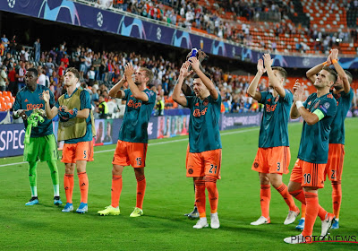 Le football néerlandais à l'arrêt deux mois de plus