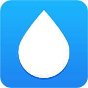 WaterMinder - Water Tracker and Drink Reminder
