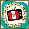 Tutte le TV Perù