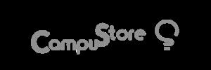 CompuStore