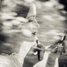Wedding photographer Afina Efimova (yourphotohistory). Photo of 20.12.2017