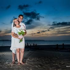 Wedding photographer Bruno Jose Santos Gomes (brunogomesfotog). Photo of 24.05.2015