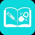 Liixuos Drugs Dictionary icon