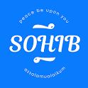 Sohib