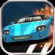 Car Racing 2018 (game)