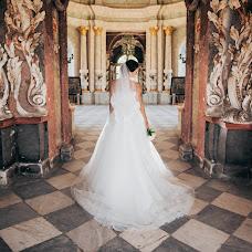 Wedding photographer Aleksey Konstantinovich (AKonstantinovich). Photo of 06.06.2017