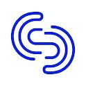 Sher Social icon