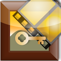 MediaVault (Hide Pictures) icon