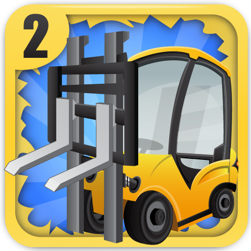 Download Construction City 2