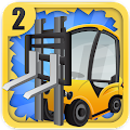Construction City 2 download