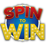 Earn free Paytm cash -Spin and Win Money