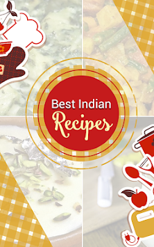 Download indian food recipes hindi recipe book apk latest version indian food recipes hindi recipe book poster forumfinder Gallery
