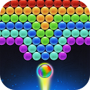 Bubble Shooter 1.2.3 APK تنزيل