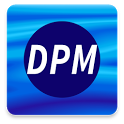 Derek Prince Ministries icon