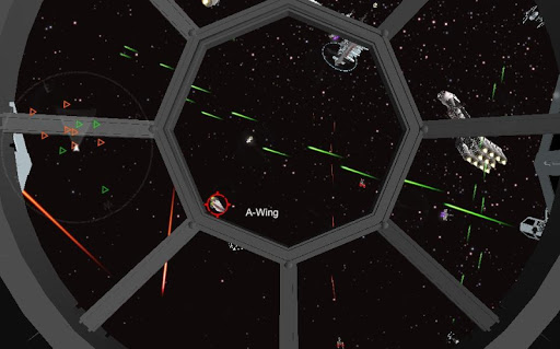 Dark Side APK 1.06 screenshots 4