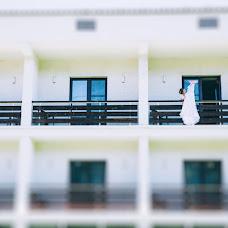 Wedding photographer Olya Shvabauer (Shvabauer). Photo of 22.11.2016