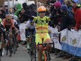 Europees kampioene Marta Bastianelli wint uitgeregende Ronde van Drenthe