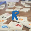 RummiScore icon