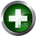 Easy Softwares - Logo