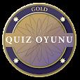 Gold Quiz Oyunu 2019  - Ən maraqlı suallar ilə file APK for Gaming PC/PS3/PS4 Smart TV
