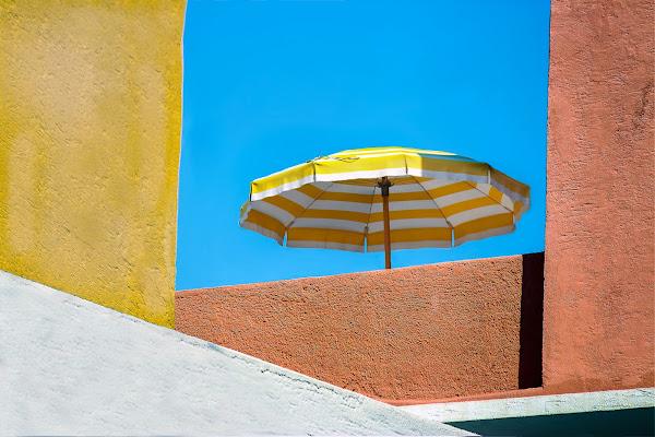 Calore e Colore di D. Costantini