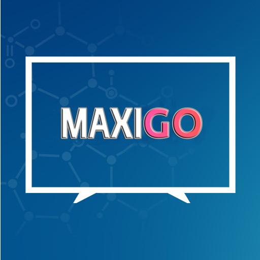 Maxi GO Player - Ứng dụng trên Google Play
