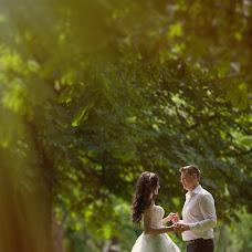 Wedding photographer Aleksandr Stadnikov (stadnikovphoto). Photo of 04.07.2015