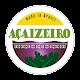 Download Açaizeiro Brasil For PC Windows and Mac