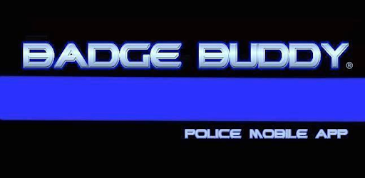 Badge Buddy® - Apps on Google Play