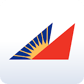 Philippine Airlines - myPAL