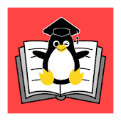Linux Command Library