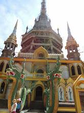 Photo: А это сам храм