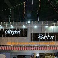 Mughal Darbar photo 16