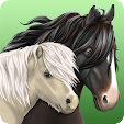 HorseWorld .. file APK for Gaming PC/PS3/PS4 Smart TV