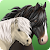 HorseWorld - My riding horse file APK for Gaming PC/PS3/PS4 Smart TV