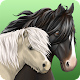 HorseWorld - My riding horse (game)