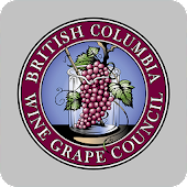 BCWGC Enology&Viticulture 2017