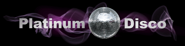 Platinum Disco In Hertfordshire