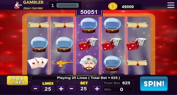 best deposit bonus betting sites