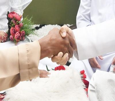 lafaz akad nikah