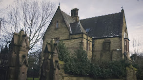 The House in the Cemetery thumbnail
