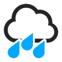 One Day Weather icon