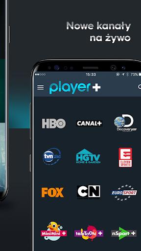 Player screenshot 3